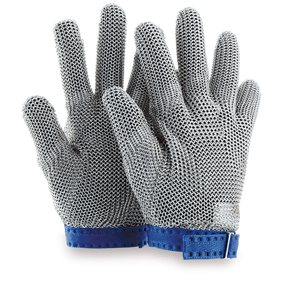 MEDEX Kettflex® 5 -Finger